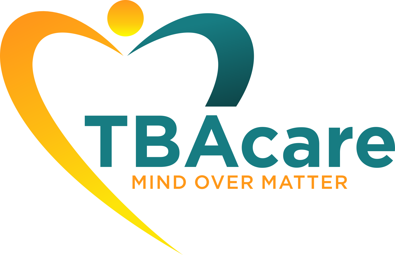 TBAcare