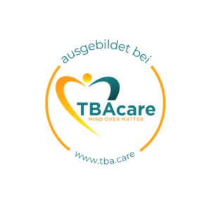 Ausbildung TBAcare GmbH