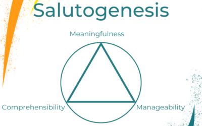 Salutogenesis & Cancer